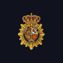 Agencia de Detectives Privados en Madrid. SyC. Seguridad y Control