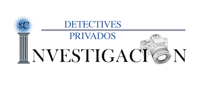 Agencia de Detectives Privados en Madrid