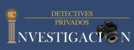 Agencia detectives privados en madrid