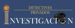 Agencia detectives privados en madrid