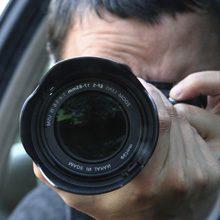 detectives- privados- litigation support- en- madrid