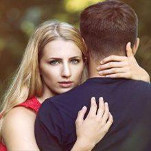 servicio-investigación-infidelidades-